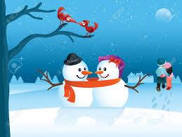 snowmen-1